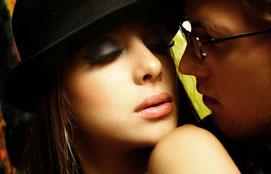 Fete sex uricani - Femei sex uricani - Femei sexy