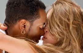 Curve din balcesti - Sex pe bani cu femei din balcesti - Prostituate balcesti